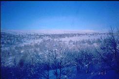 Nuvvos-Ailegas idästä 21.2.2002
