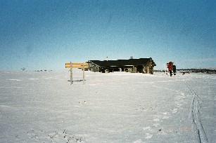 Guivin tupa 10.4.2004