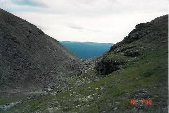 Pirunportti 18.7.2000